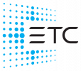 ETC - Electronic Theatre Controls GmbH